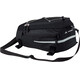 VAUDE Silkroad Rack Bag M black
